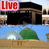 Makkah live Advice Madina TV
