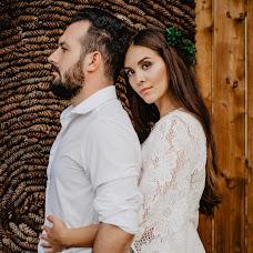 Wedding photographer Svetlana Savina (sawastudiophoto). Photo of 10.05.2018