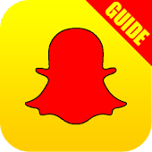Free Snapchat Guide
