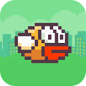 Flabby Bird - The Flappy Game