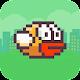 Flabby Bird (game)