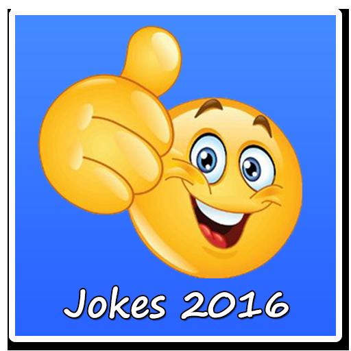 Funny & Popular Jokes