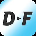 D-Fusion icon
