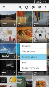 FOTO Gallery Premium v3.12.1