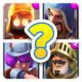 Errate die Clash Royale Karten
