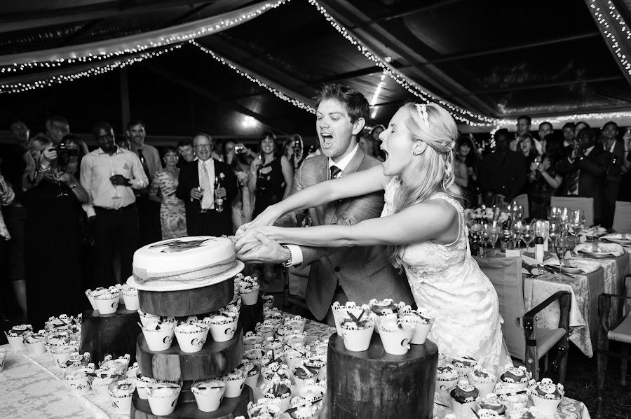 Wedding photographer Christelle Rall (christellerall). Photo of 27.11.2016