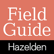 Field Guide to Life