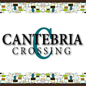 Cantebria Crossing Apartments