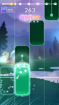 魔法のタイルズ3: ピアノ曲 & ゲームのおすすめ画像5