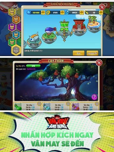 Vu0169 Tru1ee5 Anh Hu00f9ng 2.20.200326 screenshots 13