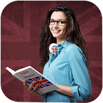 Learn English with Videos 1.1.1