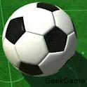AR Penalty (AR Football Demo) icon