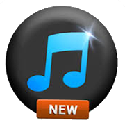 Simple MP3 Download Player Pro