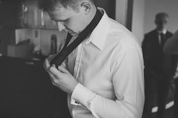 Düğün fotoğrafçısı Bartosz Płocica (bartoszplocica). 28.06.2015 fotoları
