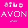 Avon mobile