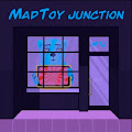 Olive's MadToy Junction