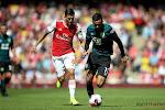 ? Burnley maakt het Arsenal knaplastig, veel lof voor nieuwkomer Ceballos