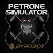Petrone Simulator