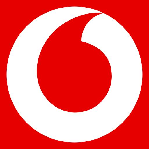Онлайн трейд ру саратов интернет магазин каталог товаров