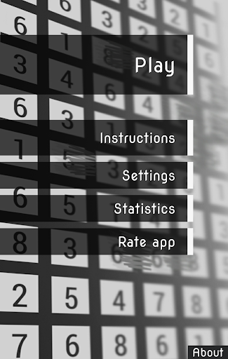 Numbers Game - Numberama screenshots 1