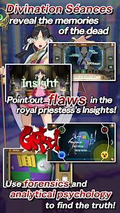 Spirit of Justice 9