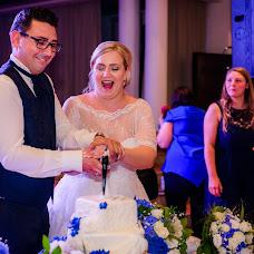 Hochzeitsfotograf Igorh Geisel (Igorh). Foto vom 05.01.2018