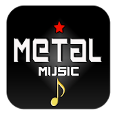 Heavy Metal Rock Radio
