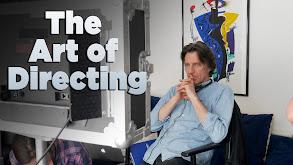 The Art of Directing thumbnail