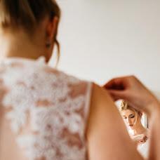 Wedding photographer Gareth Lima-Conlon (limaconlon). Photo of 05.06.2018