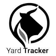Yard Tracker