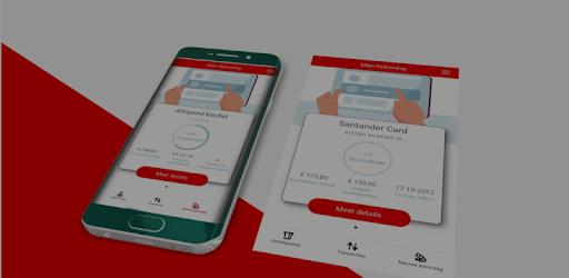 Santander Consumer Finance Benelux