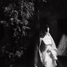 Wedding photographer Dainius Cepla (cepla). Photo of 06.02.2018