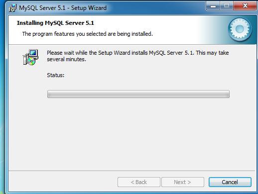 C:\Users\SSS2015052\Desktop\Mysql\4.png