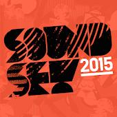 Soundset Festival 2015