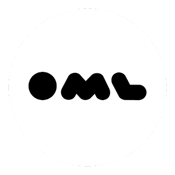 OML Entertainment Private Limited logo