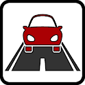 Antique Roadtrip icon