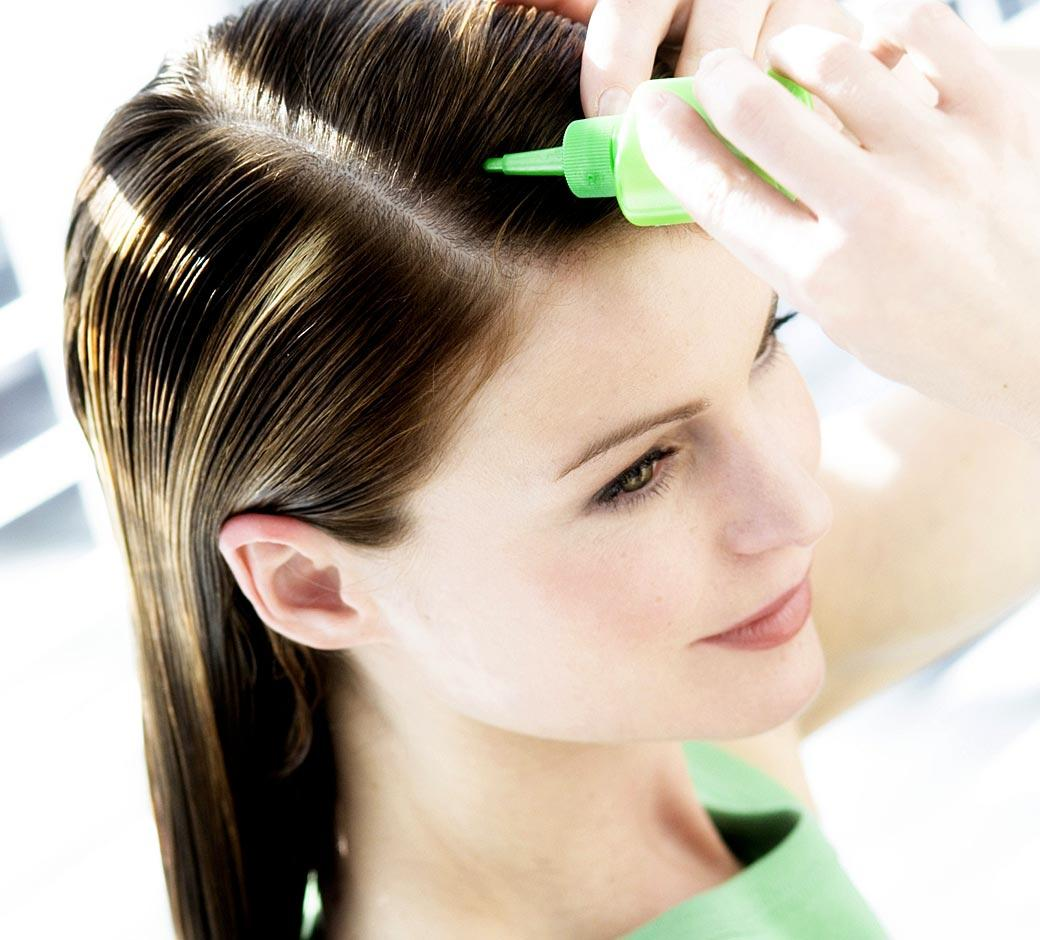 http://demo4.riant.in/wp-content/uploads/2012/09/hair-treatment-1040kb090610.jpg