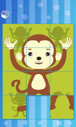 Alphabet Game for Kids [abc] 2.0.5 screenshots 5