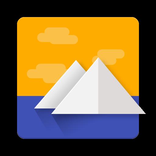 Island - Apps on Google Play