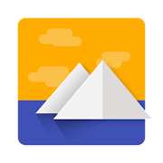 Free Download Island APK for Samsung