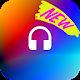 шансон слушать Радио Онлайн Фм Download on Windows