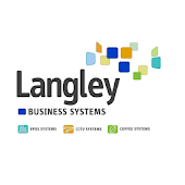 Langley Business Systems