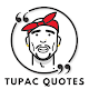 Tupac Shakur Quotes (Facts & Biography) for PC-Windows 7,8,10 and Mac