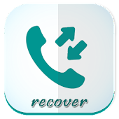 Recover Call Log History Guide