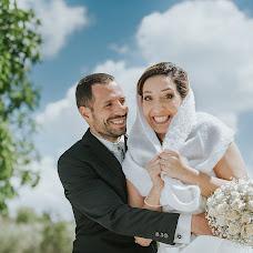 Wedding photographer Antonio Antoniozzi (antonioantonioz). Photo of 22.04.2017