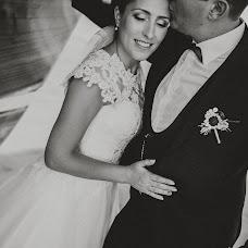 Fotógrafo de bodas Stanislav Mirchev (StanislavMirchev). Foto del 01.10.2017
