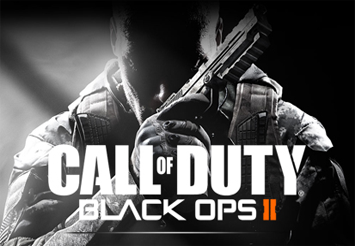 Call of Duty Black Ops II [Full] [Español] [MEGA]