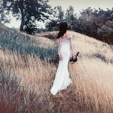 Wedding photographer Nina Chepkasova (NinaCh). Photo of 15.02.2016