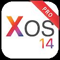 oS X 14 Launcher Prime ✨ icon