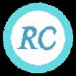 Roldo Connect icon